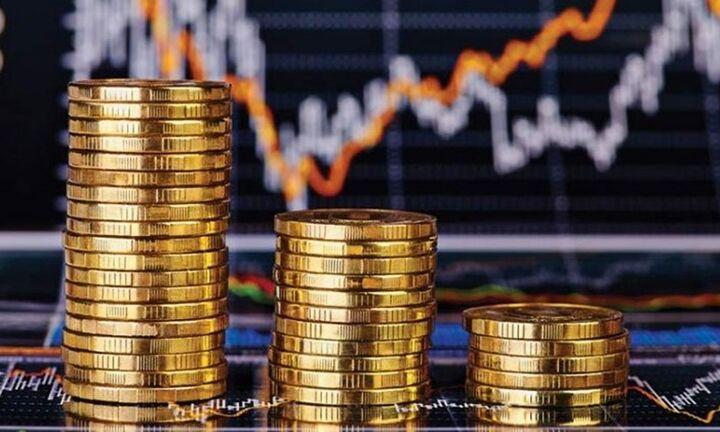 Bloomberg: Οι αγορές αισθάνονται άνετα όταν δανείζουν την Ελλάδα