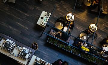 Νέα πρόστιμα για τις επιχειρήσεις που παραβιάζουν τα μέτρα για τον κορονοϊό