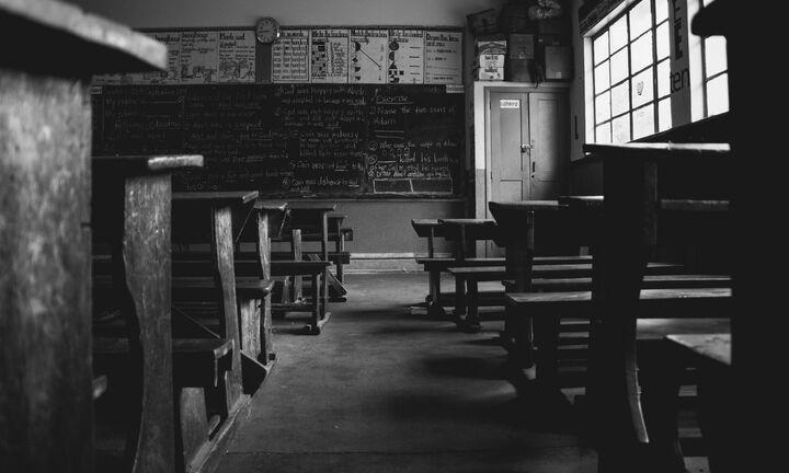 «Κουδούνι» στις 7 Σεπτεμβρίου στα σχολεία