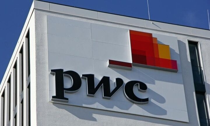 PwC Ελλάδας: διευρύνει το πρόγραμμα εργασίας εξ αποστάσεως «Wherever Works»