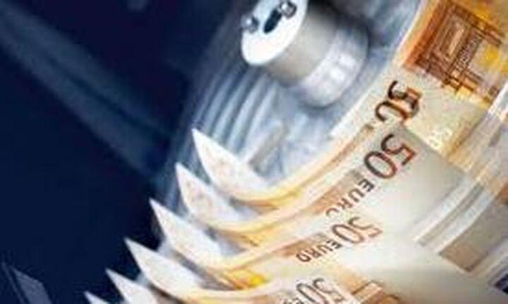 Νέα απάτη με επίκεντρο το ΕΣΠΑ σε βάρος επιχειρηματιών