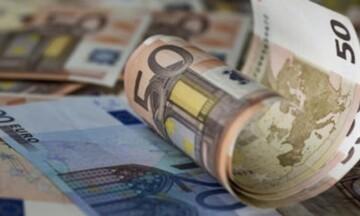Δάνειο στο ΤΕΠΙΧ ΙΙ και το Ταμείο Εγγυοδοσίας