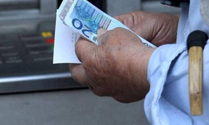 Στο 31,4% ο κίνδυνος φτώχειας στην Ελλάδα-Το μέσο ατομικό εισόδημα στα 9.382 ευρώ