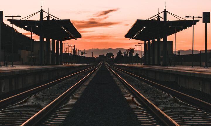 Το τρένο επιστρέφει στο Αίγιο