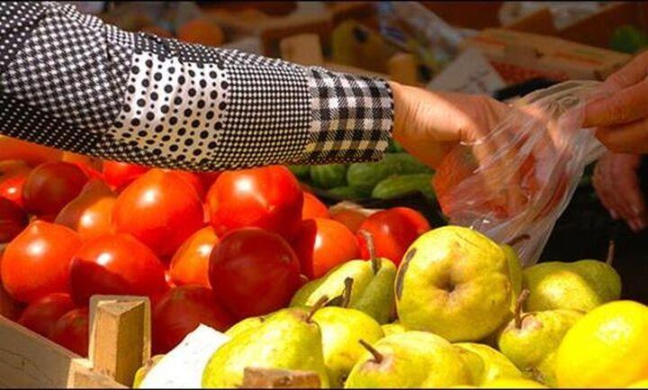 Πώς θα τρώμε με ασφάλεια στο σπίτι - Χρήσιμος οδηγός από τον ΕΦΕΤ