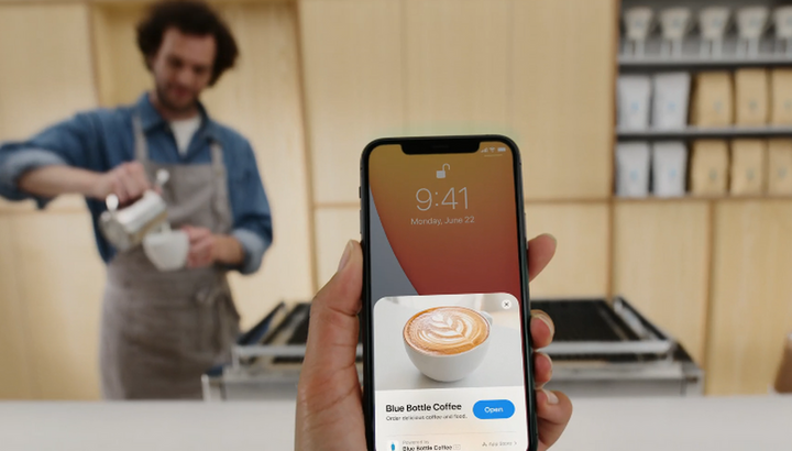 Η νέα εποχή της Apple
