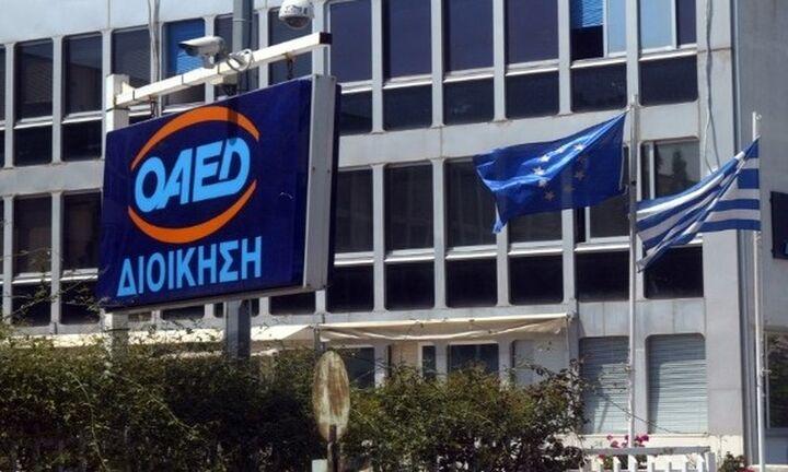 ΟΑΕΔ: Ξεκινά η καταβολή της δίμηνης παράτασης των επιδομάτων που έληξαν το Μάιο