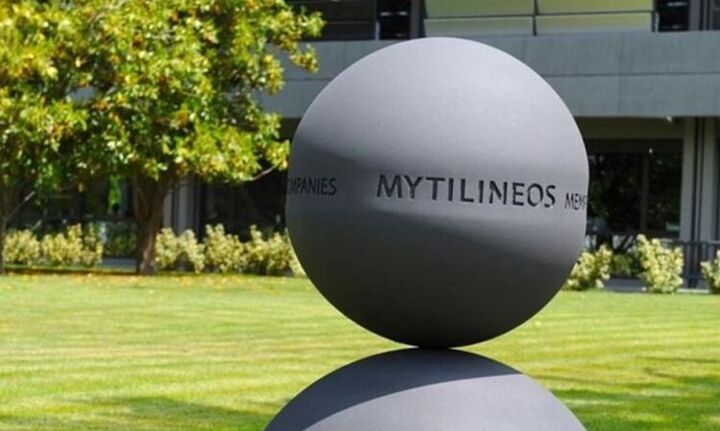 Mytilineos: Τι αναφέρεται στην έκθεση Βιώσιμης Ανάπτυξης 2019