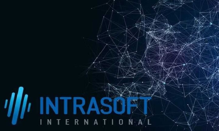 Στην Intrasoft International δύο νέα έργα της ΕΕ