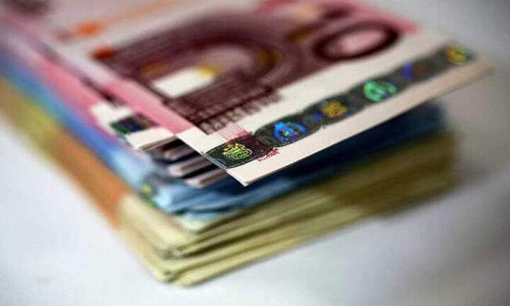 Σενάριο για ακόμη περισσότερο χρήμα μέσω επιστρεπτέας προκαταβολής