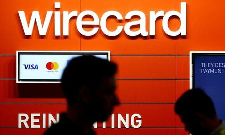 Wirecard: Στη δίνη σκανδάλου δισεκατομμυρίων - Συνελήφθη ο «εγκέφαλος»