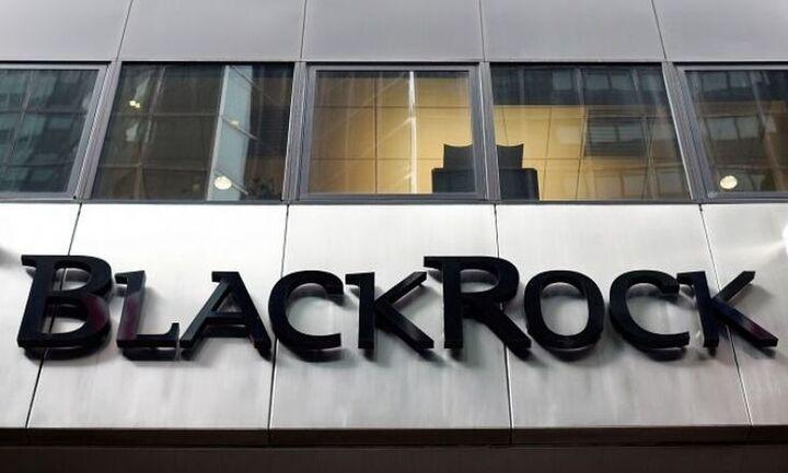 Η BlackRock ετιμάζεται για επενδύσεις - Βλέπει ταχύτερη ανάκαμψη της Ευρώπης