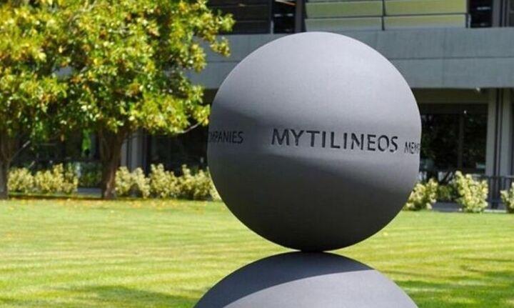 Κοινωνικός Επιταχυντής Δεξιοτήτων #HoMellon από την Mytilineos