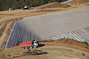Η πράσινη ανάπτυξη χρειάζεται τις ορυκτές πρώτες ύλες