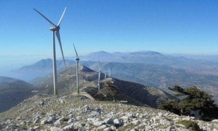 Ολοκληρώθηκε η πώληση της K-Wind Κιθαιρώνας