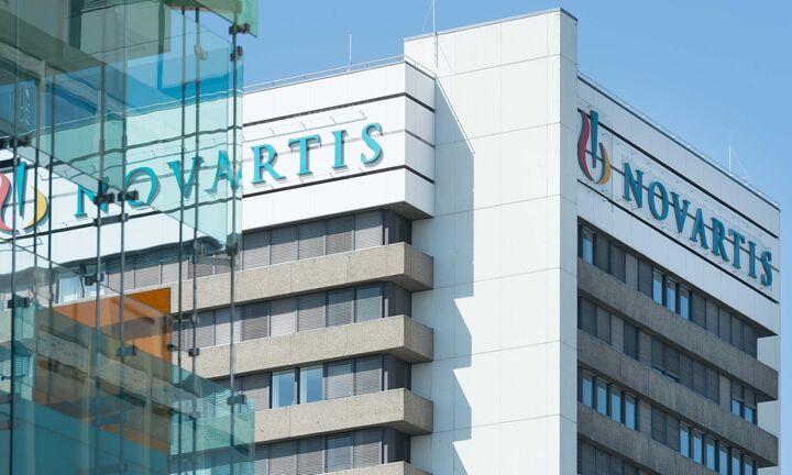 Πέτσας για Novartis: Διερευνούμε κάθε τρόπο αποζημίωσης του Δημοσίου