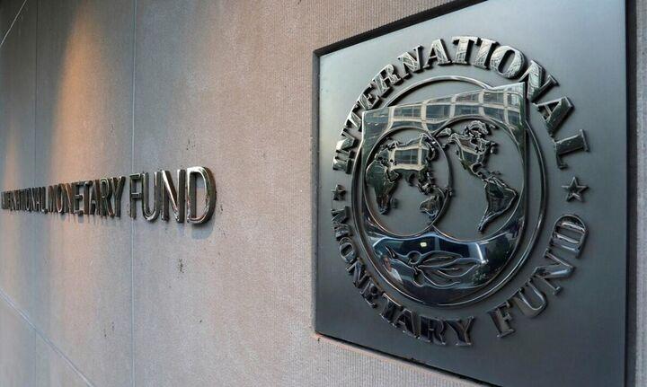 Επιδοτήσεις αντί δανείων από το Ταμείο Ανάκαμψης συστήνει το ΔΝΤ