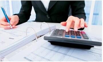Ρυθμίσεις... a la carte: Σε πόσες δόσεις πληρώνονται οι υποχρεώσεις στην εφορία ανά φόρο