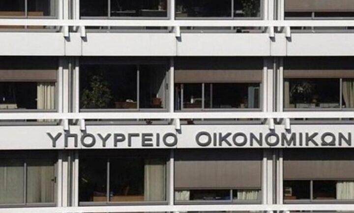 Σταϊκούρας: Εντός Ιουλίου γενναία μείωση προκαταβολής φόρου για επιχειρήσεις