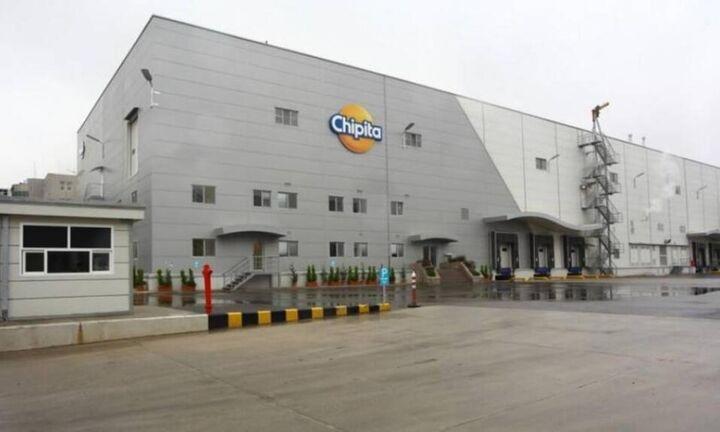 Chipita: Αύξηση πωλήσεων - Επενδυτικό πλάνο για την 4ετία