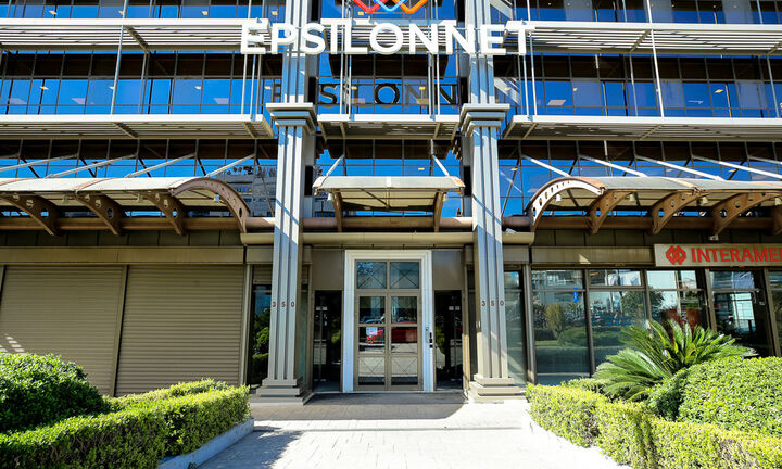 Η Epsilon Net στο δρόμο για την Κύρια Αγορά του Χρηματιστηρίου