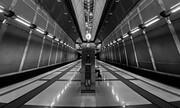 Ανοίγουν την Τρίτη οι σταθμοί του μετρό σε Αγ. Βαρβάρα, Κορυδαλλό, Νίκαια