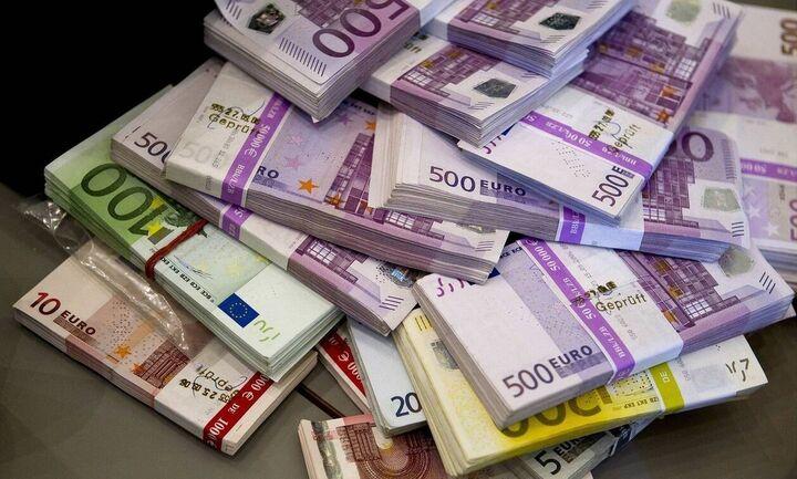 """Ιδού η """"συνταγή"""" της επιστρεπτέας προκαταβολής 2 -Όλη η απόφαση που """"μοιράζει"""" 1 δισ. ευρώ"""