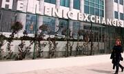 Αγοραστές οι Έλληνες επενδυτές τον Ιούνιο στο ΧΑ