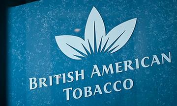 British American Tobacco: Επενδύσεις 10 εκατ. ευρώ στην τριετία