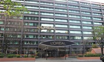 Νέο πρόγραμμα βιωσιμότητας από τη L'Oréal