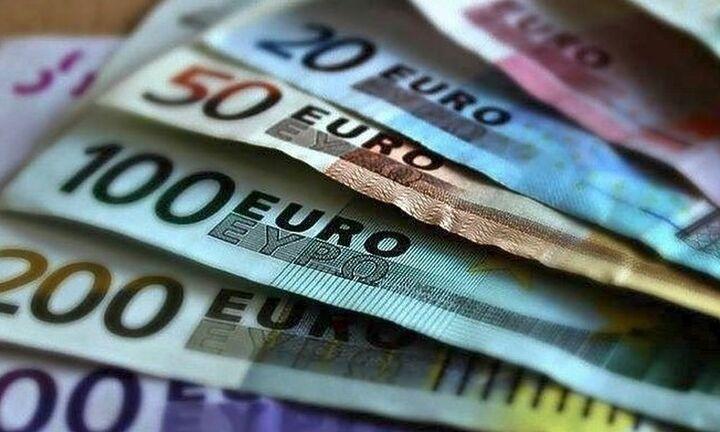 Παράταση έως 31 Δεκεμβρίου στα μέτρα για την πληρωμή των δόσεων δανείων