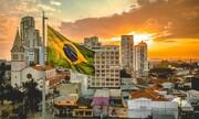 Θετικός στον κορονοϊό ο πρόεδρος της Βραζιλίας