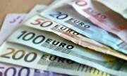 Πληρωμές 33 εκατ. σήμερα  για την επιστρεπτέα προκαταβολή ΙΙ και την αποζημίωση ειδικού σκοπού