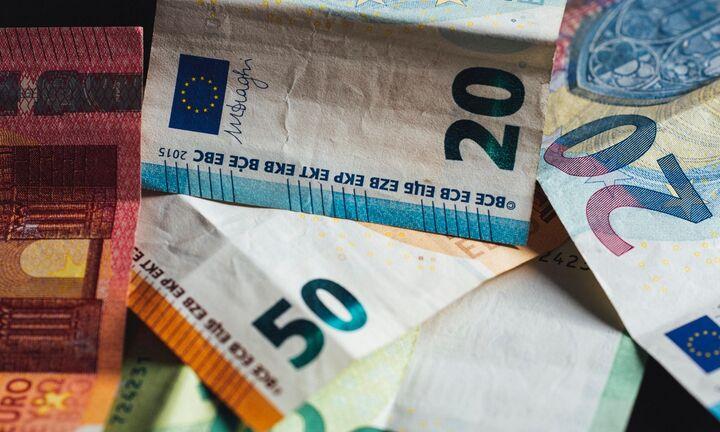 Πληρώνονται 143 εκατ. ευρώ ως αναδρομικά επικουρικών συντάξεων
