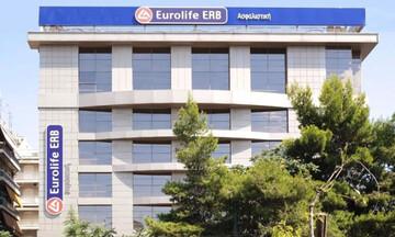 Eurolife: Νέο ασφαλιστικό επενδυτικό πρόγραμμα με την υποστήριξη της Eurobank Asset Management
