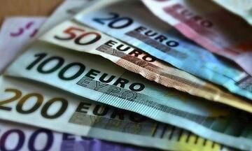 ΕΒΕΠ: Η Ελλάδα μπορεί και πρέπει να αναπτύξει πιο «ετερογενή οικονομία»