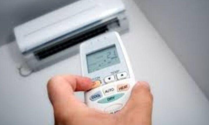 ΓΣΕΕ: Οδηγίες για την αντιμετώπιση της θερμικής καταπόνησης των εργαζομένων