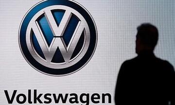 Dieselgate:Οι καταναλωτές μπορούν να καταθέτουν αγωγές κατά της Volkswagen