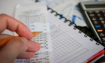 Όλα τα βασικά σημεία του νέου φορολογικού νομοσχεδίου