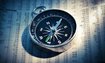 Ως και 10,5% «βλέπει» την ύφεση φέτος το ΙΟΒΕ - Ως και -40% οι εξαγωγές!