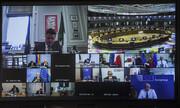 Ο Ιρλανδός Πάτρικ Ντόνοχιου νέος πρόεδρος του Eurogroup