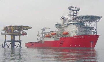 Hellenic Cables: Προμήθεια καλωδίων για θαλάσσιο αιολικό έργο στο ΗΒ