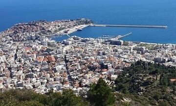 Αμερικανικό ενδιαφέρον για τα λιμάνια Αλεξανδρούπολης και Καβάλας