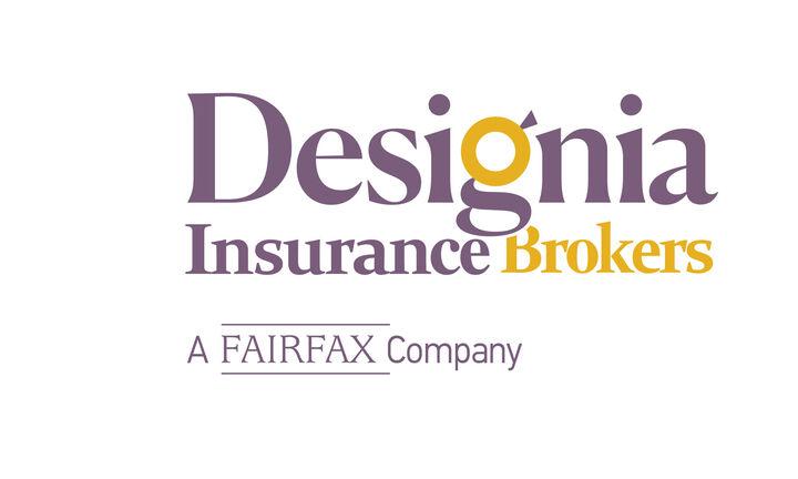 Designia Insurance Brokers Με αξιοπιστία για τους πελάτες και τους συνεργάτες της