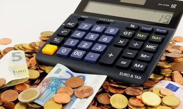Σενάρια παράτασης για την υποβολή φορολογικών δηλώσεων