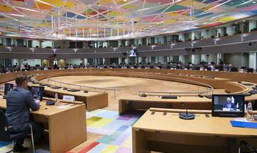 Καταδικάζουν οι ΥΠΕΞ της Ε.Ε. τις ενέργειες της Τουρκίας για την Αγία Σοφία