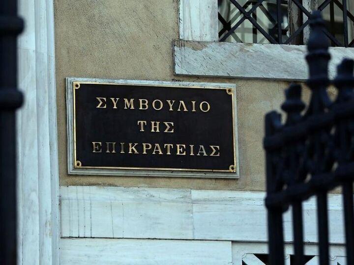 Έρχεται η απόφαση του ΣτΕ για τα αναδρομικά των συνταξιούχων