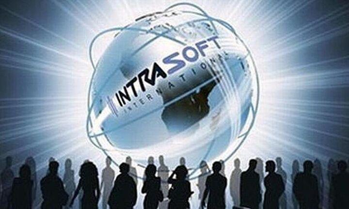 Η Intrasoft αναλαμβάνει νέο έργο για την ΕΤΕπ