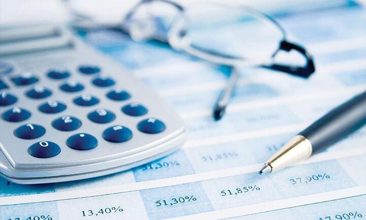 Ποιες εταιρείες απαλλάσσονται από την υποχρέωση εγγραφής στο ΓΕΜΗ
