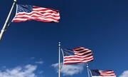 Ενθουσιασμός στις ΗΠΑ για το βρετανικό μπλόκο στην  Huawei